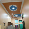 80 Sq Yards House For Sale In Karachi page 3 - Homes for