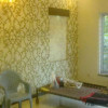 14 Marla Upper Portion for Rent in PCSIR STAFF Society College road