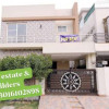 5 Marla #House For #Rent in# DHA Lahore