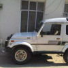 Potohar for jeep Lovers