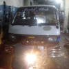 Toyota hiace in perfect condition