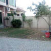 Sector M-1,,  14 Marla House For Rent In Lake City Sector M-1