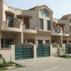 3 Marla Independent House Raiwind Road Lahore For Sale