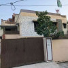 House double story for sale in satellite town  7th rd rwp