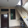 7 marla single storey house for sale in judicial colony Phase 2 Lahore