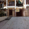 G11/3 PHA flat C type for sale ideal location near to g11 markaz