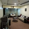 Flat for sale at main University Road