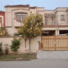 7 marla main road near to market ,park  in eden value home lhr.