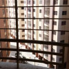 Brand New 3 bed D/D apartment for rent in gulshan-e-iqbal block 1