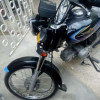 Olx Karachi Mobile - Used motorcycles for sale in Pakistan