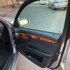 Mercedese-benz E200 (2004) Registration 2006 for sale or exchange