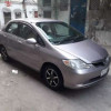 Honda city 2005 good condition only serious person