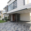 Kanal Brand New House For Rent in DHA Phase 6