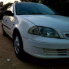 Suzuki Cultus vxr mint condition