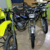 Yamaha dt 50 runing condition