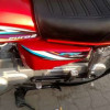 honda 125 2015 geniun nd good condition for sell