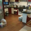 4bdd luxury appartment with all luxury facilities real pics...