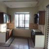 FOR RENT Fb Area Portion Floor Houses F.b Area