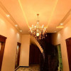 7.5 mrla new house available for sale in faisal town canal road FSD