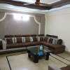 04 Room Flat for sell jamshed road near parda park