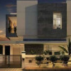 DHA Multan Villa for sale. Best location