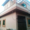 Vip brand new home in beautiful location for sale