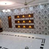 corner Single story structure for Sell in Gulraiz