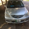 Honda City IDSI 2006 model exchange with auto jeep and car. Read add