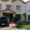 6 Marla Full Furnished Brand New House Available For Rent In Bahria To