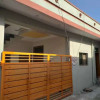 Adiala 3 marla house located in close end street with water bore.(34)