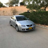 Honda Accord 2003 reg 2006 CL9 First Hand Untouch Original maintained