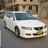 Accord CL9 2003/2004 full loded