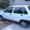 Mehran Vx Dont Olx Me And Dont Text Me Just Visit And See Check&Offer