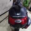 Suzuki GS 150 for sale