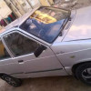 Suzuki Mehran Excellent condition