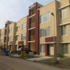 Bahria Town Rwp Phase8 Awami Villa sector3 2nd floor ready available