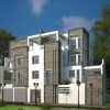 Rent one kanal  house in hadier road opp Mecdonlad cantt