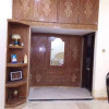 Double storey house for rent, Girja road near tawakal CNG