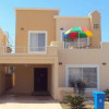 Your Dream Home Is Just A Phone Call Away, DHA Home 8 Marla DHA Valley