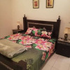 6 Marla Furnished Wonderful House Available For Rent