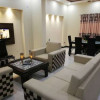 5 Marla Furnished Luxury House Available For Rent