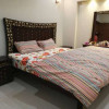 5 Marla Furnished Brand New House Available For Rent