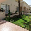 Bungalow FOR RENT IN BAHRIA TOWN KARACHI
