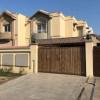 10 Marla House for Rent in Eden Value Home Multan Raod Lahore