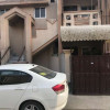 4 Marla Uper Portion For Rent in Eden Value Home Multan Road Lahore