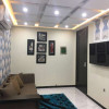 1 Bed Furnished Apartment For Rent in Sector D Bahria Town Lahore