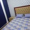 1 Bed Furnished Apartment For Rent in Sector C BAhria Town Lahore