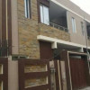 Road Commercial Banglow G+1 For Rent In Gulshan-E-Iqbal vip Block 2