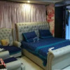 Silver Oaks Luxury 3 bed Furnished Flat 4 Rent