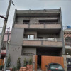 Boys hostel 10 rooms for rent in architect and society